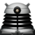 :icondaleksupreme: