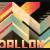 :icondallon113: