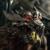 :icondaltonlionwolf: