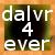 :icondalvr4ever: