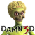 :icondamn3dx: