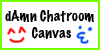 :icondamnchatroomcanvas: