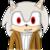 :icondamoon-the-hedgehog: