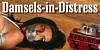 :icondamsels-in-distress: