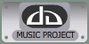 :icondamusicproject: