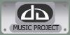 :icondamusicproject: