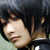 :icondan-gyokuei:
