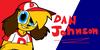 :icondan-johnson-fans:
