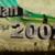 :icondan2002: