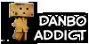 :icondanbo-addict:
