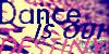 :icondance-is-our-destiny: