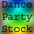 :icondance-party-stock: