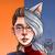 :icondancechamp520: