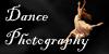 :icondancephotography: