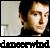 :icondancerwind: