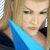 :icondancewaterdance666: