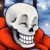 :icondancingmonkeysshadow: