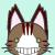 :icondancingoncats: