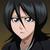 :icondancingsushi123: