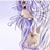 :icondandelion-vanch: