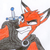 :icondandin-of-redwall: