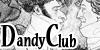 :icondandyclub: