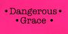 :icondangerous-grace: