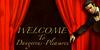 :icondangerous-pleasures: