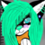 :icondangerouswolf18: