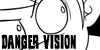 :icondangervision: