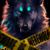 :icondangerwolf93991: