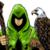 :icondangur-the-druid: