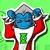 :iconDaniel-Gleebits: