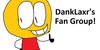 :icondanklaxrs-fan-group: