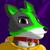 :icondankthewolfhog: