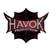 :icondannyhavok89: