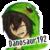 :icondanosaur192: