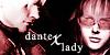 :icondante-x-lady: