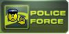:icondapf-da-police-force: