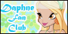 :icondaphne-fan-club: