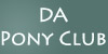 :icondaponyclub: