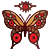 :icondapper-owl:
