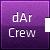 :icondar-crew: