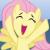 :icondarby-pirate-pony: