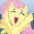 :icondarby-pirate-pony: