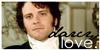 :icondarcy-love: