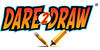 :icondare2draw-quickdraw: