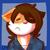 :icondarin-wafflex: