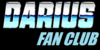 :icondarius-fanclub: