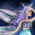 :icondark--fairy: